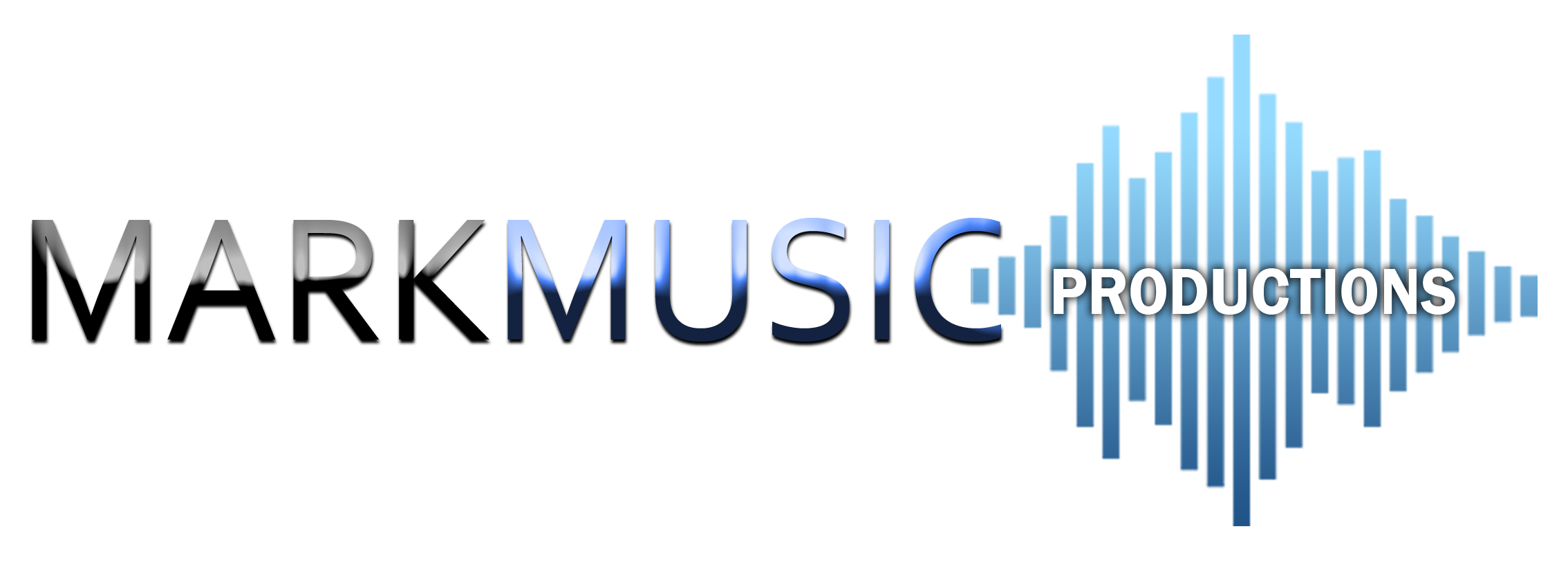 Mark Music Productions | Mark Pepping